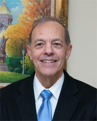 Joseph V. Simeri